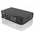 Network HD Media player support Android 2.2 OS