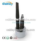 Glossy Surface Vape Tray Ecigarettes Helper