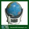 New Educational Talking Globe toy 260mm/320mm demension