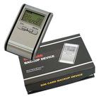 SIM Card Backup, SIM card saver,backup device, sim backup device,sim card reader (GT-SCB-601)