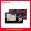 2.7inch Digital Camera