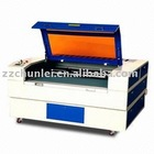 CL-L1690SGD(blue & white) double laser tube engraving machine/laser engraver/laser equipment