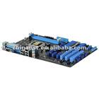 Desktop Motherboard H61 LGA 1155