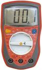 Digital multimeter UT33F