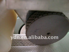 YDN-15 ultrasonic sewing machine
