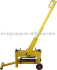 Manual Brick Cutter, Brick Cutting Machine BM619, BM620, BM621