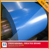 Best selling!! color coated galvanized steel coil
