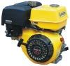 HT188F Gasoline Engine 13.0HP