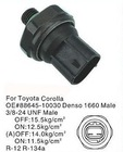 Pressure Switch for Toyota Corolla