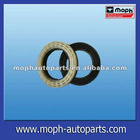 roller bearing for buick /suspension bearing/auto parts bearing