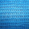 fiberglass mesh for heat insulation