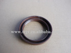 Oil Seals & O-Rings