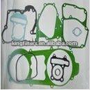 ZF150 motor cylinder gasket,CBT125 motor engine parts