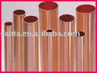 nickel pipe n200