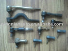 Tie Rod End for PEUGEOT