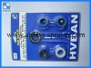 airless paint sprayer gasket and seal for Titan and Wagner