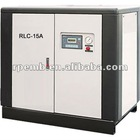 15 KW Mini explosion single screw air compressor RLC15A