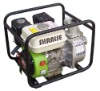 Gasoline Self-priming Water-Pump 2' inch(water pump, gasoline water pump, garden pump)