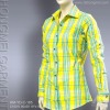 cotton ladies' shirts