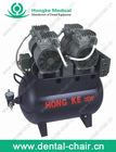 dental oilless air compressor(HK-6EW-90)