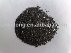 Nickle Hydroxide with Graphite