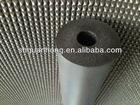 Thermal insulation PE foam with aluminum foil