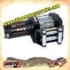 Electric Atv Winch 3500LB