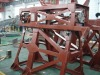 steel structure non-standard equipment