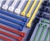 RoHS Nylon Cable Tie