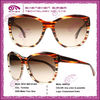 2013 Hot Classic Style Round Frame Sunglasses