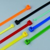 China cable ties