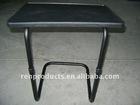 adjustable bedside table