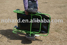 foldable garden cart,hand trolley