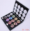 Eye shadow:Y8909