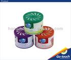 300ml Automatic Spray Go Touch Air Freshener