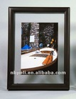 PLASTIC PHOTO FRAME JLF-607