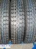 11R22.5 radial truck tyre TBR TIRE