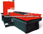 Band Saw Machine band saw blade, cutting, banding machine