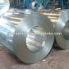 Galvanized Steel Coil steel sheet