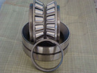 BYB Brand LM11949/LM11910 Tapered Roller Bearing