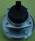 compelete auto bearing for benz engine DAC 34640037