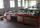 Nonwoven Cap Making Machine