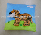 New design soft baby cushion