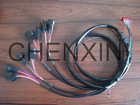 CX2916 Automobile Ethanol Conversion Wiring Harness