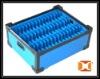 MULTIFUNCTION CORRUGATED PP CLAPBOARD BOX