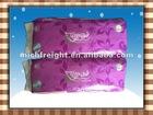 cheap sanitary napkins
