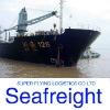 Container shipping LCL frm Guangzhou Shenzhen Hongkong to Watford,UK