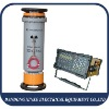 XB2005D Directional portable x-ray flaw detector for testing welded seam