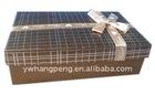 cardboard box manufactury