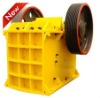 JAW CRUSHER FOR SELL